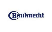 Bauknecht_Kueche