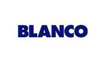 Blanco_Kueche