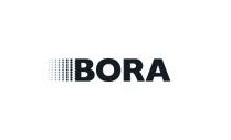 Bora_Küche