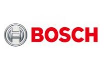 Bosch_Kueche
