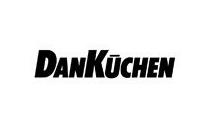 Dan_Kuechen