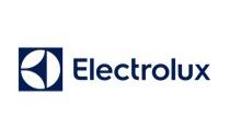 Electrolux_Kueche
