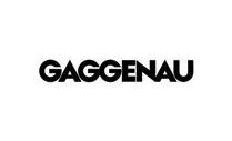 Gaggenau_Kueche