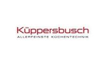 Kueppersbusch_Kueche