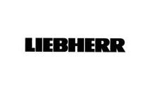 Liebherr_Kueche