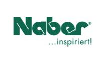 Naber_Kueche