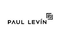 PaulLevin_Kueche