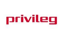Privileg_Kueche