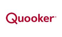 Quooker_Kueche