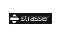 Strasser_Kueche