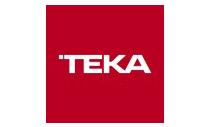 Teka_Kueche