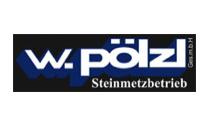 W.Poelzl_Küueche
