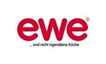 ewe_Kueche