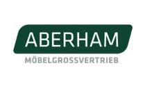 Aberham_Wohnen