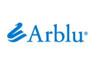 Arlblu_Wohnen