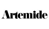 Artemide_Licht
