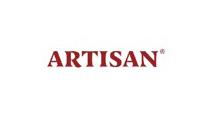 Artisan_Wohnen