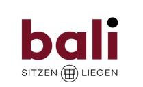 Bali_Wohnen