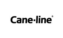 Caneline_Outdoor
