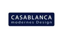Casablanca_Wohnaccessoires