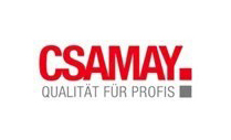 Csamay_Wohnen