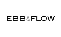 EBB&Flow_Licht