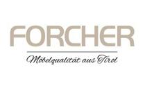 Forcher_Wohnen