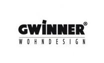 Gwinner_Wohnen