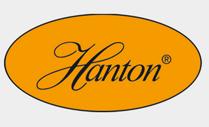 Hanton_Outdoor
