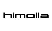 Himolla_Wohnen