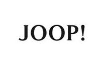 Joop_Wohnen