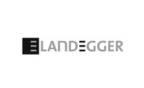 Landegger_Wohnaccessoires