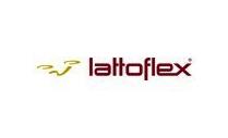 Lattoflex_Schlafen