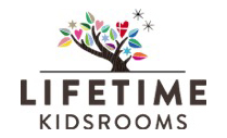 Lifetime_Kinderzimmer
