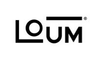 Loum_Licht