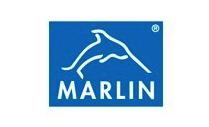 Marlin_Bad