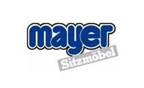 Mayer_Essen