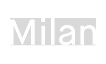 Milan_Licht