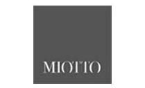 Miotto_Wohnen