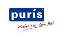 Puris_Bad:Wohnen
