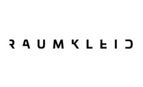 Raumkleid_Wohnaccessoires