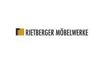 Rietberger_Wohnen