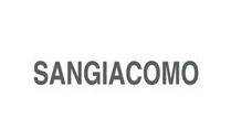 SanGiacomo_Wohnen:Schlafen