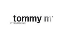 TommyM_Wohnen