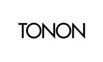 Tonon_Essen