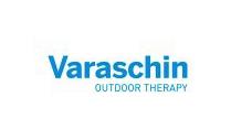 Varaschin_Outdoor