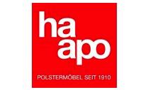 haapoo_Wohnen