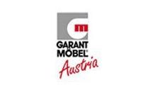 GarantMoebel_Wohnen